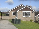 Detached Bungalow in 15 Penarron Drive, Kerry...