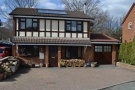 4 bed Detached house in 53 Pavilion Court...