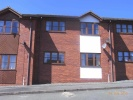 Flat in 14 Bluebell Close...