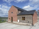 3 bed Barn Conversion in Winllan Barn...