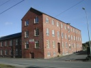 Flat to rent in 9 Cymric Mill...