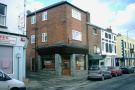 1 bedroom Flat to rent in 71b Beatrice Street...