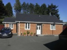 3 bed Detached Bungalow in The Bungalow...
