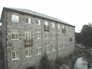 6 Town Mill Flat to rent