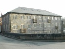 1 bed Flat to rent in 1 Town Mill...