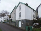 2 bedroom semi detached property in Isfryn, Aberangell...