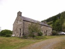 Rhyd-y-gwial Uchaf Detached property to rent