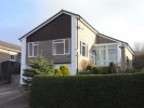 Detached Bungalow for sale in 50 Churchill Drive...
