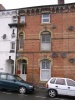 1 bedroom Flat in Flat 4 St Elmo...