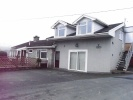 4 bedroom Detached Bungalow to rent in Ael Y Bryn, St Harmon...