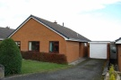 3 bed Detached Bungalow for sale in 27 Bryn Meadows, Newtown...