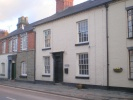4 bedroom Terraced property for sale in 12 The Village, Kerry...