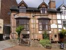 1 bed Flat to rent in Flat 2 Rostherne...