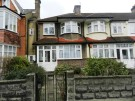Photo of Woodside Green,