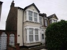 Photo of Birchanger Road,