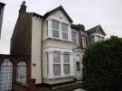 Photo of Birchanger Road, London, SE25