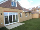3 bedroom Detached Bungalow for sale in Sydenham Road, Croydon...