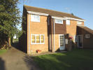 3 bed semi detached home in High Street, Langford...