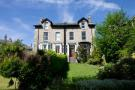 semi detached home for sale in 18 Kendal Green, Kendal...