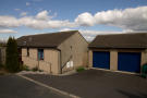 Detached Bungalow for sale in 10 Collin Hill, Kendal...