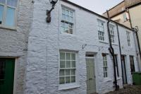2 bedroom Cottage in 3 Camm's Yard...