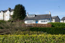 3 bedroom Detached Bungalow for sale in Littleholme, 29 Kentrigg...