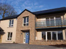 4 bed new home for sale in Plot 5 Greengate Gardens...