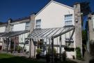 Terraced house for sale in 19 Helme Lodge, Natland...