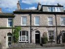 21 Terraced house for sale