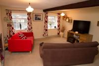 Flat for sale in Faversham House Yard...