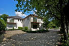 property for sale in Sandown Guest House, Lake Road, Bowness on WIndermere, Cumbria, LA23 2JF