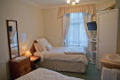 Buttermere Room