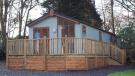 2 bed Chalet in Reiver Tay Lodge...