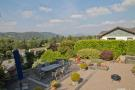 Garden and Outloo...