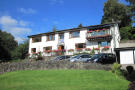 property for sale in Lingwood Lodge, Birkett Hill, Newby Bridge Road, Bowness on Windermere, Cumbria, LA23 3EZ