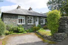 The Bield Detached Bungalow for sale