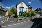 property for sale in The Haven Guest House, 10 Birch Street, Windermere, LA23 1EG