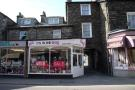 property for sale in Vacant Shop Unit, 26 Main Road, Windermere, Cumbria, LA23 1DY