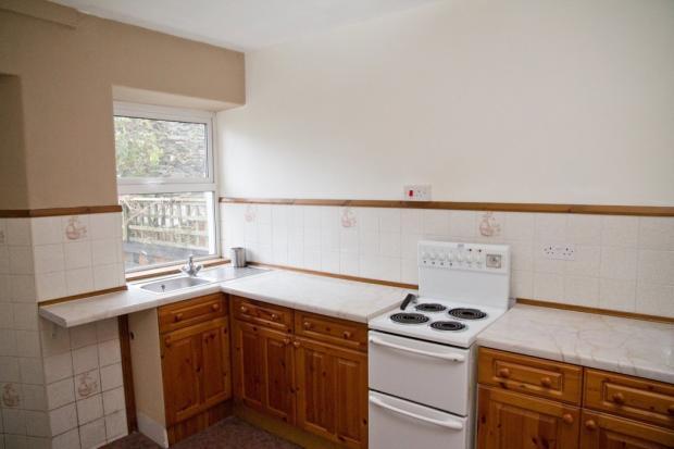 Kitchen Lower Gro...