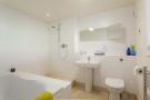 Ground Floor Bath...