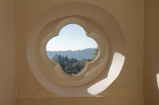 Feature Window fr...