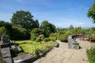 Gardens And Terra...