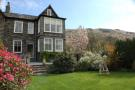 5 bed semi detached property for sale in Fairy Glen, Swan Lane...