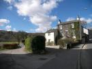 Photo of Haven Cottage, Rydal Road, Ambleside, LA22 9AJ
