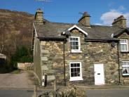 2 bed Cottage in 3 Milcroft, Glenridding...