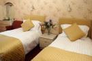 Guest Bedroom 4