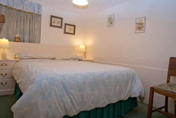 Moles Cottage Bed...