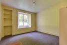 Flat 2 Bedroom 2