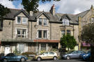 Terraced property for sale in Rathellin 49 Silverdale...