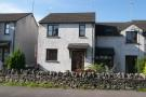 2 bedroom End of Terrace house for sale in 3 The Meadows, Arnside...